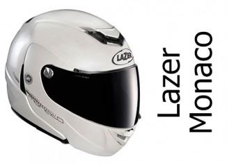 lazer-monaco-pure-carbon-crash-helmet