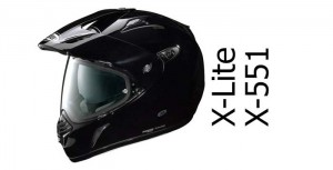 X-Lite-X-551-crash-helmet-in-black
