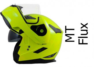 MT-Flux-fluorescent-side-view