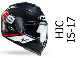 HJC-IS-17-Lorenzo-crash-helmet