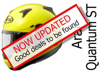 arai-quantum-st-updated-featured