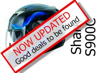 Shark-S900C-now-updated-featured