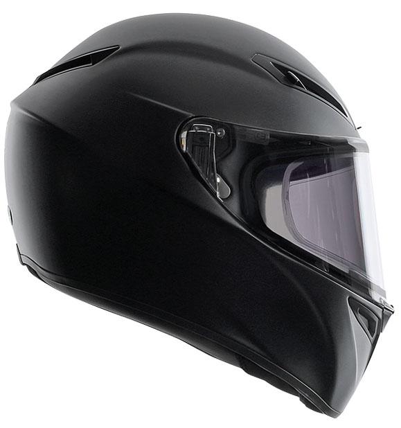 Helmet Side View Side-view-crash-helmet