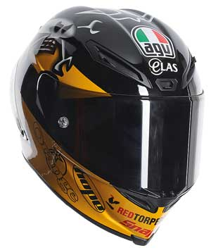 AGV-Corsa-crash-helmet-guy-martin-colours