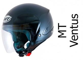 MT-Ventus-open-face-crash-helmet-gloss-black