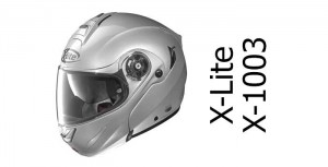 X-Lite-X-1003-elegance-n-com-silver-featured
