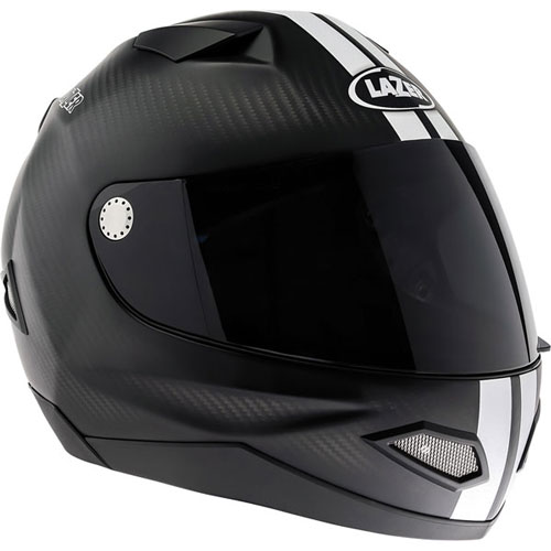 lazer_kite_mustang_matt-carbon-white-crash-helmet