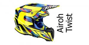 Airoh-Twist-crash-helmet