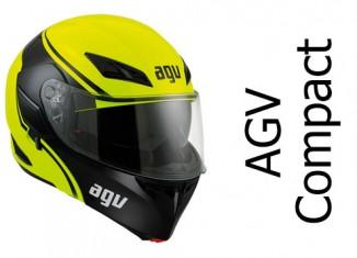AGV-compact-crash-helmet-featured