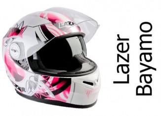 Lazer-Bayamo-crash-helmet-featured