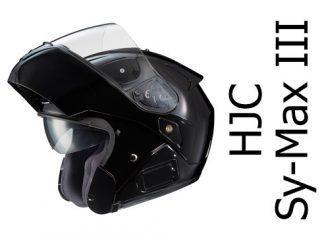 hjc-sy-max-III-featured