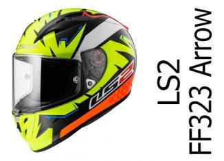 LS2-FF323-Arrow