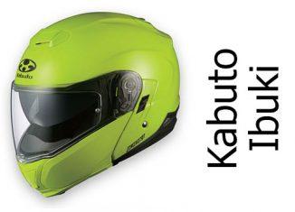 kabuto_ibuki-crash-helmet-featured