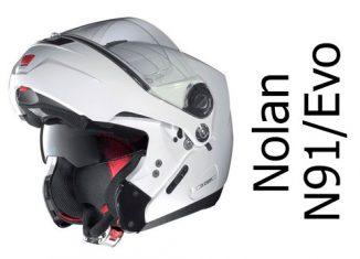 nolan-N91-evo-featured