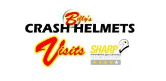 billys-crash-helmets-visits-sharp-helmet-testing-labs-featured-smaller