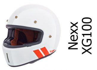 nexx-xg100-featured
