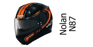 nolan-n87-featured