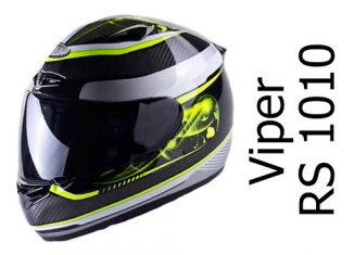 viper-RS-1010-featured