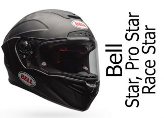 bell-star-pro-star-race-star-helmet-featured
