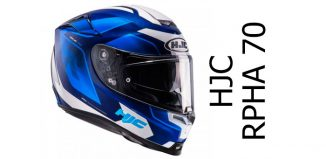rpha-70-crash-helmet-featured-image
