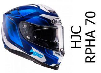rpha-70-crash-helmet-featured-image