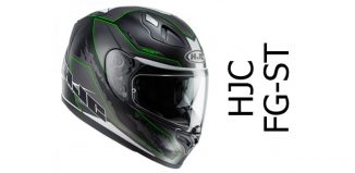 hjc-fg-st-crash-helmet-featured