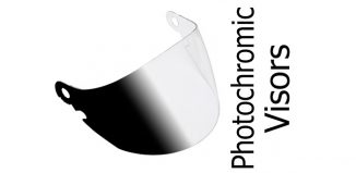 motorcycle-transitions-photochromic-visors-featured