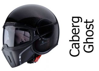 caberg-ghost-streetfighter-motorcycle-helmet-featured