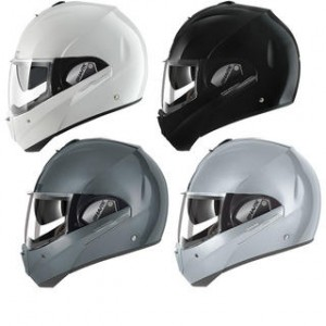 Shark-Evoline-Series-3-crash Helmets