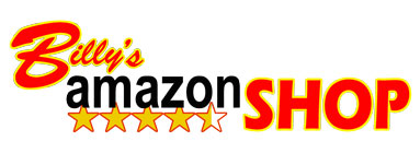 billys-amazon-shop-383x140