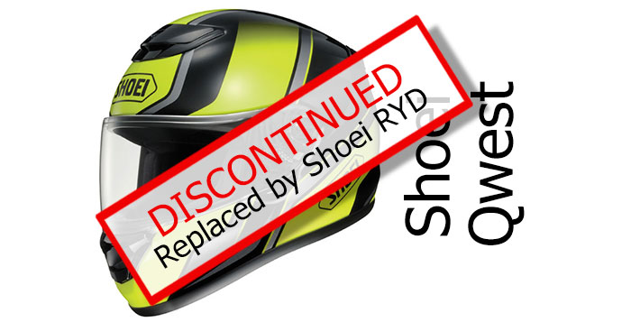 shoei-qwest-discontinued-featured