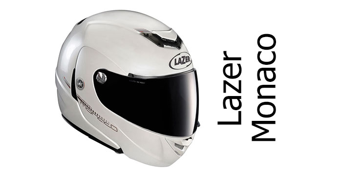 lazer-monaco-pure-carbon-crash-helmet
