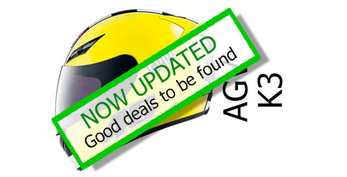 AGV-K3-updated-featured