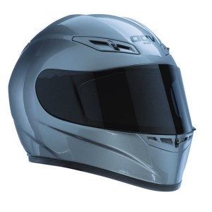 AGV GP-Tech