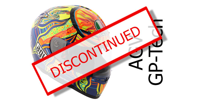 AGV-GP-Tech-discontinued