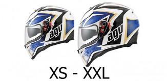 crash-helmet-shell-sizes-graphic