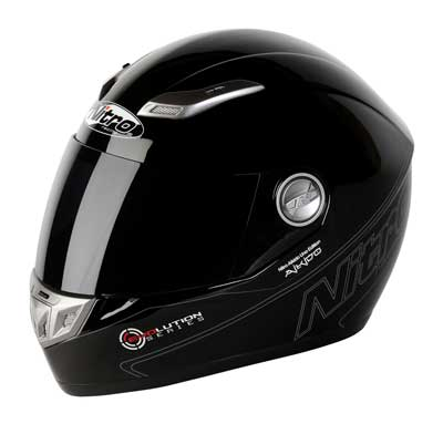 detailed pictures look for new style Buyers Guide: Cheap Crash Helmets vs Expensive Crash Helmets