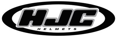 HJC Crash helmets logo