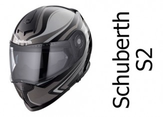 schuberth-s2-sport-tech-titanium-black-crash-helmet