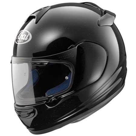 arai chaser v crash helmet