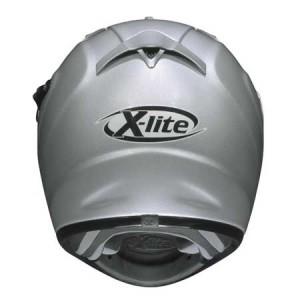 X-Lite-X-551-rear-view-in-silver