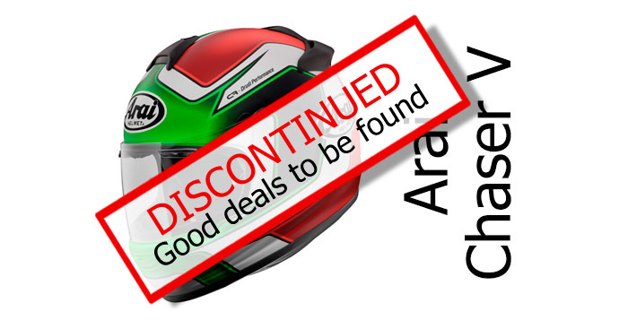 arai-chaser-v-featured-discontinued-2