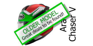 arai-chaser-v-older-model-featured