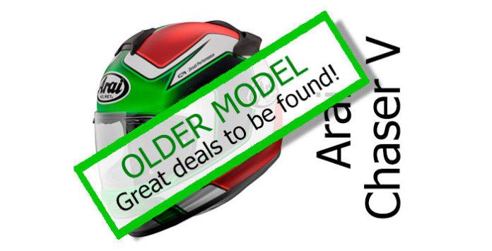 arai-chaser-v-older-model-featured