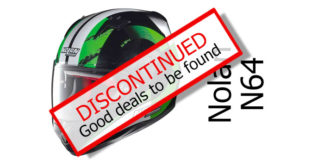 nolan-n64-discontinued-featured