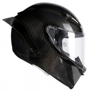 agv-pista-gp-r-gloss-carbon-side-view