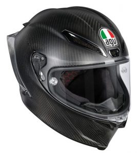 agv-pista-gp-r-matt-carbon-side-view