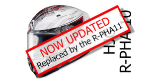 hjc-rpha10-updated-RPHA11-featured