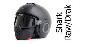 shark-raw-or-drak-crash-helmet-featured