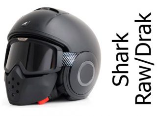 shark-raw-or-drak-crash-helmet-featured